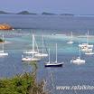 2013-11-01 15-45 UNION ISLAND, Czarny w środku zatoki.JPG