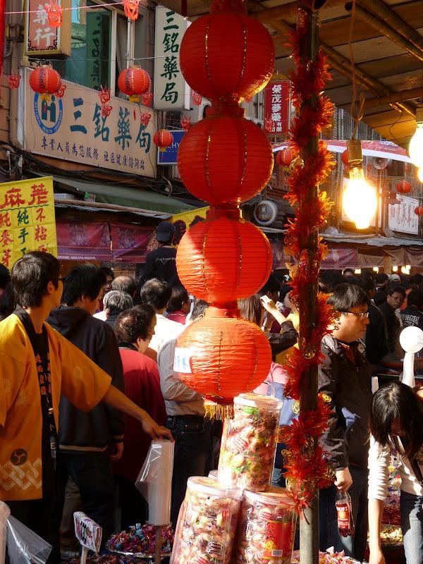 TAIWAN.Taipei Avant la nouvelle année - dimamche%2B18%2Bjanvier%2B111.jpg