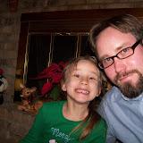 Christmas 2010 - 100_6348.JPG