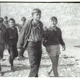 n010-038-1966-tabor-sikfokut.jpg