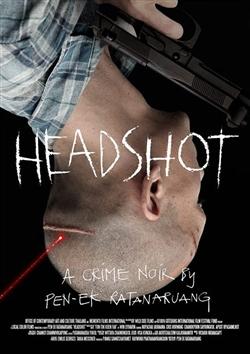 Headshot - Sát thủ đầu đạn