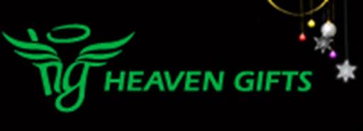 christmas logo 01 thumb%25255B2%25255D - 【セール】海外ショップHEAVEN GIFTで最大73%オフの在庫一掃セール開催中