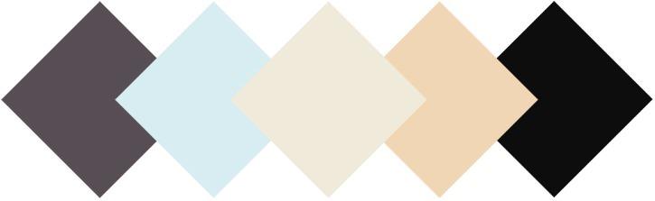 farver1