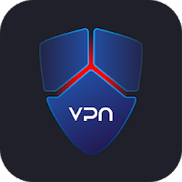 Unique VPN | Free VPN Proxy | Fast And Unlimited Premium Apk Az2apk  A2z Android apps and Games For Free