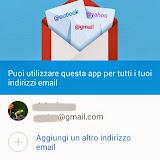 gmail-5.0 (3).jpg
