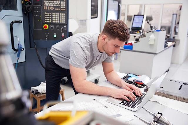 Pandemia multiplica oportunidades de la Ingeniería en Software