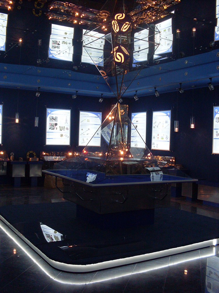 museums_niifi-soling-tehnikum-elektropribor (3).jpg