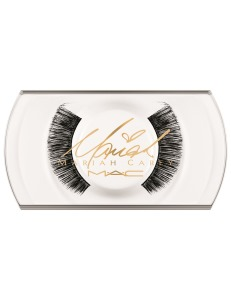 MAC_MC2_EyeLashes_36_CASE_white_300dpiCMYK_1