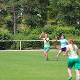 Coupe Féminine 2011 - IMG_0764.JPG