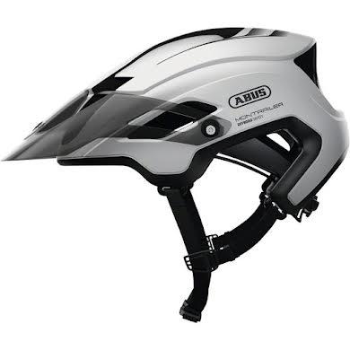 ABUS Montrailer Helmet