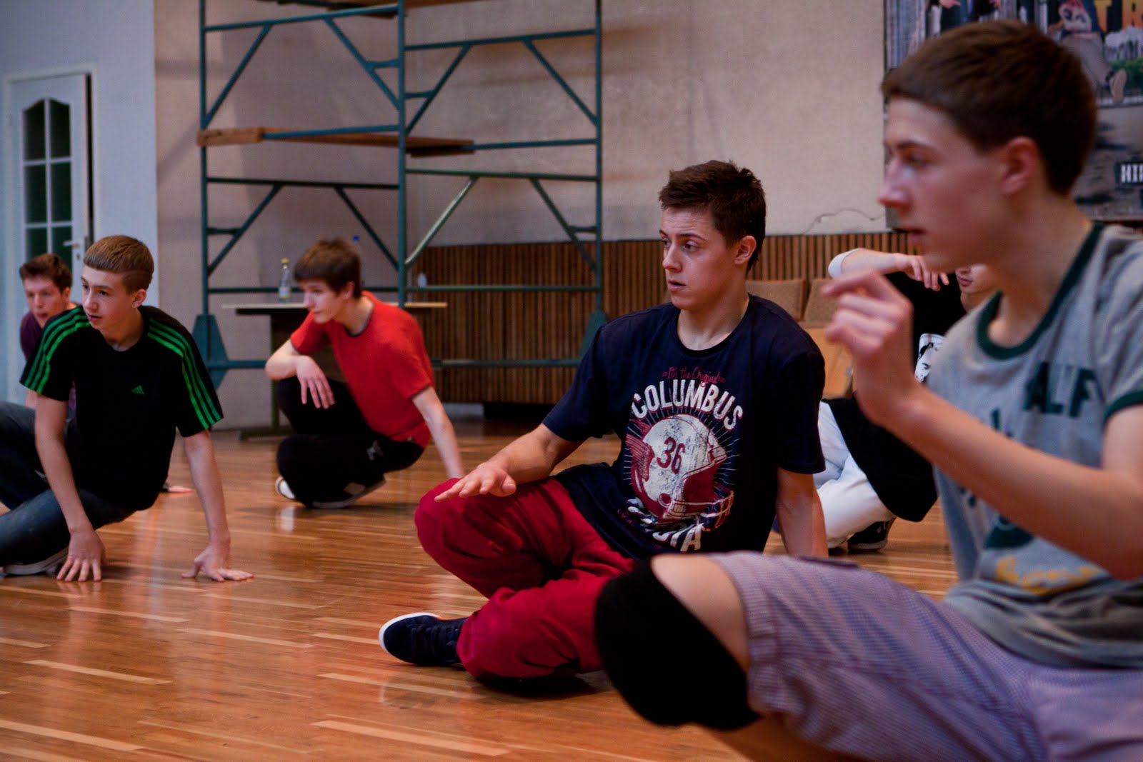 Workshop with Menno (NL)  - IMG_4293.jpg