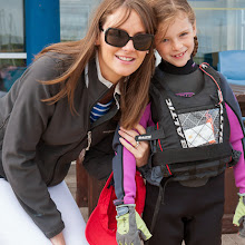 Junior Sailing Courses