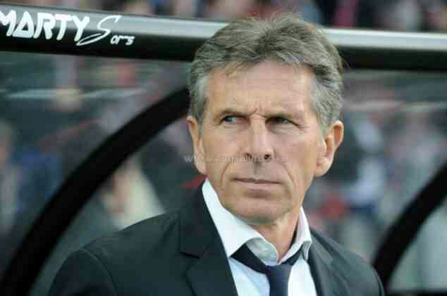 Southampton Appoint✅ Pellegrino as Manager