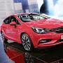 2016-Opel-Astra-HB-Frankfurt-06.jpg