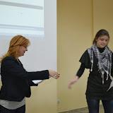 Srednjoškolci na blok nastavi iz Računovodstva, Srednja ekonomska škola Valjevo - DSC_8464.JPG