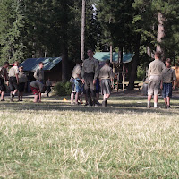 Camp Easton 2011 - DSCF0870.JPG