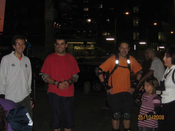Fotos Ruta Fácil 25-10-2008 - Imagen%2B041.jpg