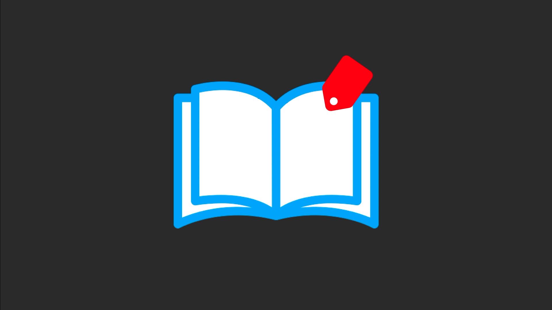 004-1.bookmark