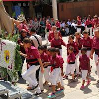 Ofrena Sant Anastasi  11-05-15 - IMG_0756.JPG
