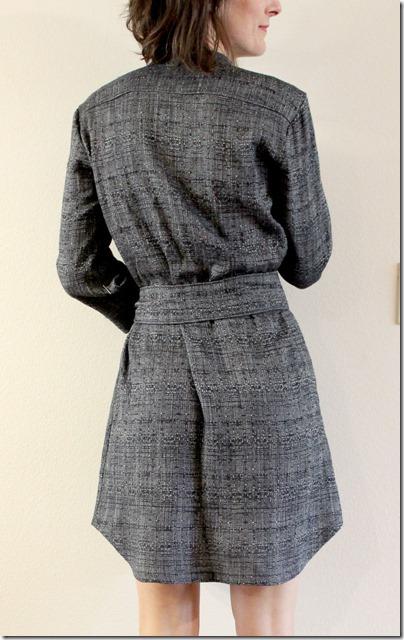 wardrobe18