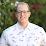 Brian Schmidt's profile photo