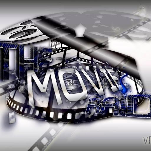 The Movie Raid review