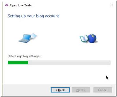blogger-open-live-writer-kurulum