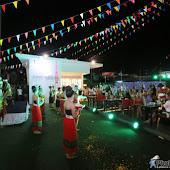 event phuket New Year Eve SLEEP WITH ME FESTIVAL 125.JPG
