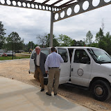 UACCH Foundation Board Hempstead Hall Tour - DSC_0100.JPG