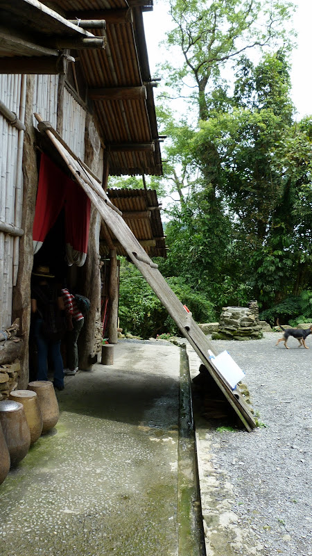 TAIWAN A cote de Luoding, Yilan county - P1130555.JPG