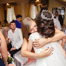 Wedding photographer Igor Burko (burko). Photo of 31.01.2018