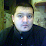 Денис Панфилов's profile photo