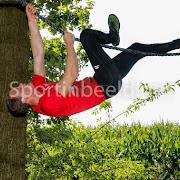 Survival Udenhout 2017 (182).jpg