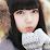 Sara lee's profile photo