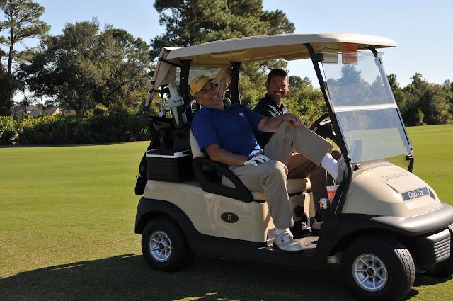 OLGC Golf Tournament 2010 - DSC_3452.JPG