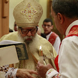Feast of the Nativity 2012 - _MG_1609.JPG