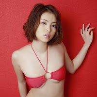 Bomb.TV 2007-02 Mayuko Iwasa BombTV-im026.jpg