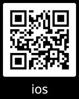 imou app