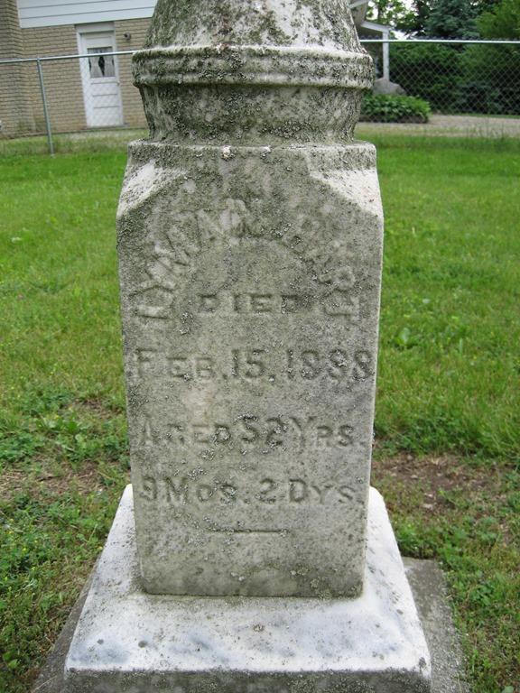 [HART_Lyman-died+1888_52+yrs.%5B5%5D]