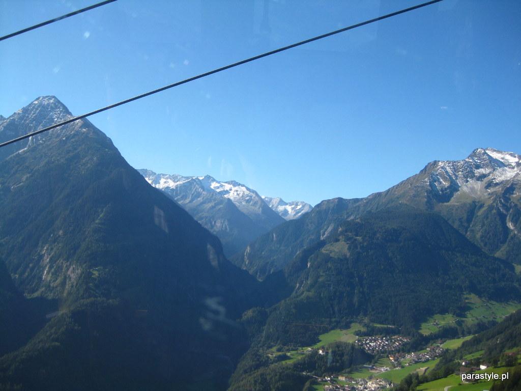 Wyjazd Austria-Włochy 2012 - IMG_6391.jpg