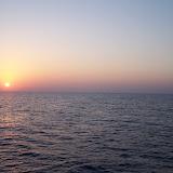 Egypte-2012 - 100_8699.jpg