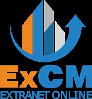 ExCM Extranet Online