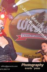 WienerWiesn25Sept15__953 (1024x683).jpg
