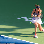 Elina Svitolina - 2016 Dubai Duty Free Tennis Championships -DSC_3705.jpg