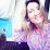 samanta puggioni's profile photo