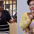 """I Wept The Day Someone Said I Made More Money Being Fat"" – Comedian, Lepacious Bose"