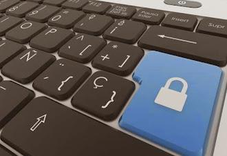 Cinco claves para elegir un servicio de prevención de amenazas