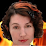 Jill Murphy's profile photo
