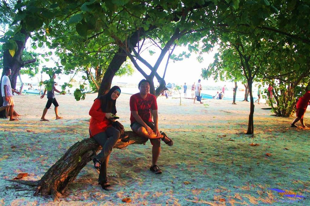 Pulau Harapan, 23-24 Mei 2015 Canon 068