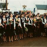 1981FfGruenthal100 - 1981FF100AETotenehrung5.jpg